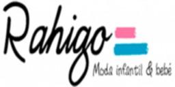 RAHIGO.png